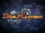 Duel Masters - image 1