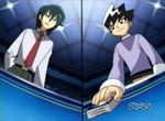 Duel Masters - image 4