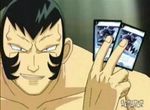 Duel Masters - image 7