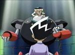 Duel Masters - image 9