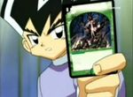 Duel Masters - image 11