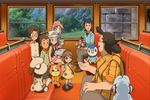 Pokémon : Film 11 - image 7