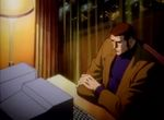 Golgo 13 - Queen Bee - image 3