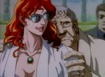 Golgo 13 - Queen Bee - image 4