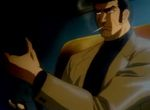 Golgo 13 - Queen Bee - image 11