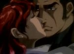 Golgo 13 - Queen Bee - image 12