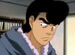 Ippo le Challenger - image 3