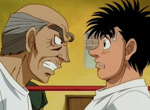 Ippo le Challenger - image 4