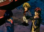Outlaw Star - image 2