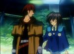 Outlaw Star - image 5