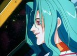 Outlaw Star - image 10
