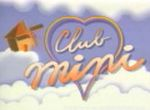 Club Mini - image 1
