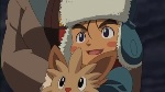 Pokémon : Film 14 - image 3