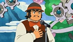 Pokémon : Film 14 - image 6