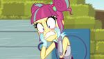 My Little Pony - Equestria Girls : Friendship Games - image 11