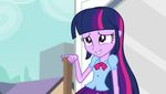 My Little Pony - Equestria Girls : Friendship Games - image 21