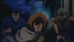 Cobra the Animation (OAV) - image 3
