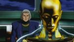 Cobra the Animation (OAV) - image 11