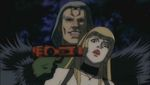 Cobra the Animation (OAV) - image 14