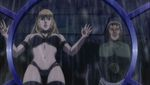 Cobra the Animation (OAV) - image 15