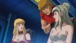 Cobra the Animation (OAV) - image 22