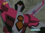 Transformers Animated - image 8