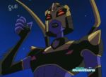 Transformers Animated - image 9