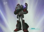 Transformers Animated - image 12
