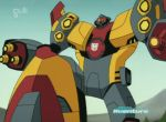 Transformers Animated - image 15