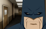 Batman : The Dark Knight Returns - image 9