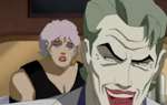 Batman : The Dark Knight Returns - image 13