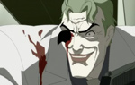 Batman : The Dark Knight Returns - image 14