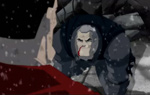 Batman : The Dark Knight Returns - image 21