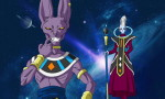 Dragon Ball Super - image 3
