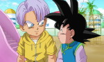 Dragon Ball Super - image 4