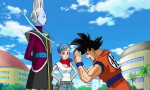 Dragon Ball Super - image 11
