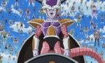 Dragon Ball Super - image 13