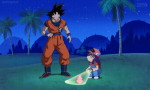 Dragon Ball Super - image 22