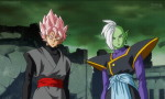 Dragon Ball Super - image 26