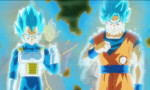Dragon Ball Super - image 27