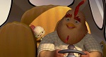 Chicken Little - image 3