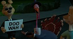 Chicken Little - image 12