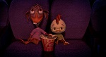 Chicken Little - image 19