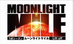 Moonlight Mile - image 1