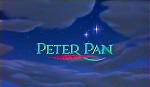 Peter Pan 2 - image 1