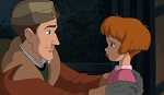 Peter Pan 2 - image 3