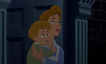 Peter Pan 2 - image 4