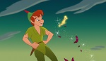 Peter Pan 2 - image 7
