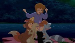 Peter Pan 2 - image 13
