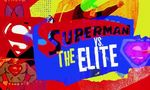 Superman contre l'Elite - image 1